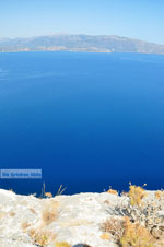 JustGreece.com Monemvasia (Monemvassia) | Lakonia Peloponnese | Greece  75 - Foto van JustGreece.com