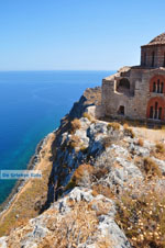 JustGreece.com Monemvasia (Monemvassia) | Lakonia Peloponnese | Greece  76 - Foto van JustGreece.com