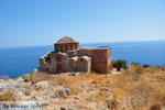 JustGreece.com Monemvasia (Monemvassia) | Lakonia Peloponnese | Greece  80 - Foto van JustGreece.com