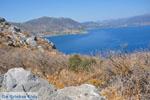 JustGreece.com Monemvasia (Monemvassia) | Lakonia Peloponnese | Greece  82 - Foto van JustGreece.com