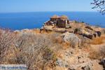 JustGreece.com Monemvasia (Monemvassia) | Lakonia Peloponnese | Greece  83 - Foto van JustGreece.com