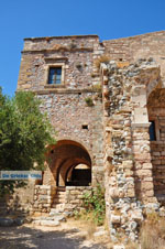 JustGreece.com Monemvasia (Monemvassia) | Lakonia Peloponnese | Greece  85 - Foto van JustGreece.com