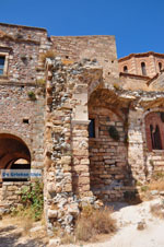 JustGreece.com Monemvasia (Monemvassia) | Lakonia Peloponnese | Greece  86 - Foto van JustGreece.com