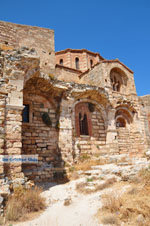 JustGreece.com Monemvasia (Monemvassia) | Lakonia Peloponnese | Greece  87 - Foto van JustGreece.com