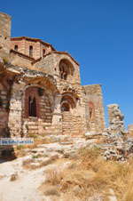 JustGreece.com Monemvasia (Monemvassia) | Lakonia Peloponnese | Greece  88 - Foto van JustGreece.com