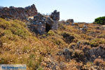 Monemvasia (Monemvassia) | Lakonia Peloponnese | Greece  91 - Photo JustGreece.com