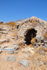 Monemvasia (Monemvassia) | Lakonia Peloponnese | Greece  95 - Photo JustGreece.com
