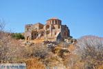 Monemvasia (Monemvassia) | Lakonia Peloponnese | Greece  96 - Photo JustGreece.com