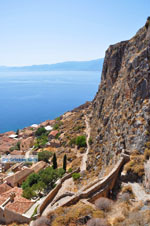 JustGreece.com Monemvasia (Monemvassia) | Lakonia Peloponnese | Greece  98 - Foto van JustGreece.com