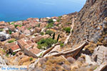 JustGreece.com Monemvasia (Monemvassia) | Lakonia Peloponnese | Greece  99 - Foto van JustGreece.com