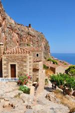 Monemvasia (Monemvassia) | Lakonia Peloponnese | Greece  100 - Photo JustGreece.com
