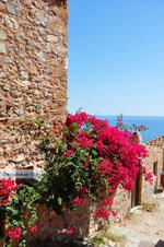 Monemvasia (Monemvassia) | Lakonia Peloponnese | Greece  101 - Photo JustGreece.com