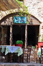 Monemvasia (Monemvassia) | Lakonia Peloponnese | Greece  104 - Photo JustGreece.com