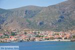 JustGreece.com Monemvasia (Monemvassia) | Lakonia Peloponnese | Greece  105 - Foto van JustGreece.com