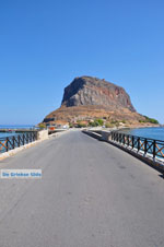 JustGreece.com Monemvasia (Monemvassia) | Lakonia Peloponnese | Greece  108 - Foto van JustGreece.com