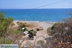 JustGreece.com Selinitsa beach near Gythio | Lakonia Peloponnese | Photo 2 - Foto van JustGreece.com