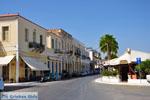 JustGreece.com Gythio | Lakonia Peloponnese | Photo 3 - Foto van JustGreece.com