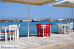 JustGreece.com Gythio | Lakonia Peloponnese | Photo 11 - Foto van JustGreece.com