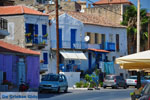 JustGreece.com Gythio | Lakonia Peloponnese | Photo 14 - Foto van JustGreece.com