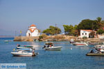 JustGreece.com Gythio | Lakonia Peloponnese | Photo 16 - Foto van JustGreece.com