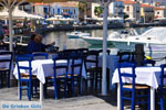 JustGreece.com Gythio | Lakonia Peloponnese | Photo 18 - Foto van JustGreece.com