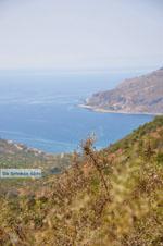 JustGreece.com Bay near Itilos | Mani Lakonia Peloponnese | 1 - Foto van JustGreece.com