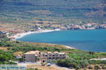 JustGreece.com Bay near Itilos | Mani Lakonia Peloponnese | 3 - Foto van JustGreece.com