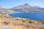 JustGreece.com Bay near Itilos | Mani Lakonia Peloponnese | 4 - Foto van JustGreece.com