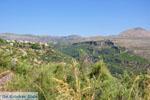 JustGreece.com Castle Kelefas near Itilos | Mani Lakonia Peloponnese | 2 - Foto van JustGreece.com