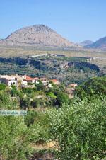 JustGreece.com Castle Kelefas near Itilos | Mani Lakonia Peloponnese | 4 - Foto van JustGreece.com