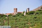 Langada - Lagkada | Mani Messenia Peloponnese | Photo 2 - Foto van JustGreece.com