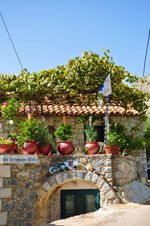 Langada - Lagkada | Mani Messenia Peloponnese | Photo 3 - Photo JustGreece.com
