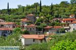 Langada - Lagkada | Mani Messenia Peloponnese | Photo 4 - Photo JustGreece.com
