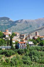 Langada - Lagkada | Mani Messenia Peloponnese | Photo 7 - Photo JustGreece.com