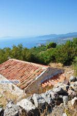 Platsa | Mani Messenia Peloponnese | Photo 2 - Photo JustGreece.com