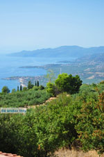 Platsa | Mani Messenia Peloponnese | Photo 3 - Photo JustGreece.com