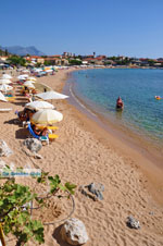 Stoupa in Mani | Messenia Peloponnese | Photo 44 - Photo JustGreece.com