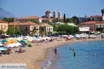 Stoupa in Mani | Messenia Peloponnese | Photo 47 - Photo JustGreece.com
