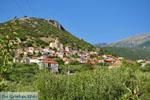 Village Prosilio | Messenia Peloponnese | Greece  7 - Photo JustGreece.com