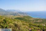 Photo west coast  Mani | Messenia Peloponnese | 2 - Photo JustGreece.com