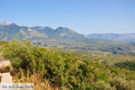 Photo west coast  Mani | Messenia Peloponnese | 3 - Photo JustGreece.com