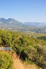 Photo west coast  Mani | Messenia Peloponnese | 4 - Photo JustGreece.com