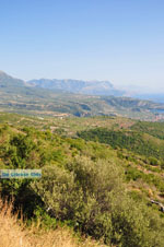 Photo west coast  Mani | Messenia Peloponnese | 5 - Photo JustGreece.com