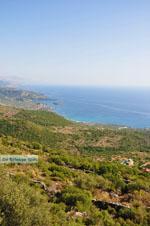 Photo west coast  Mani | Messenia Peloponnese | 7 - Photo JustGreece.com