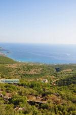 Photo west coast  Mani   Messenia Peloponnese   8 - Photo JustGreece.com