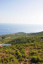 Photo west coast  Mani | Messenia Peloponnese | 10 - Photo JustGreece.com