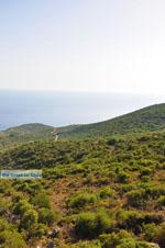 Photo west coast  Mani | Messenia Peloponnese | 11 - Photo JustGreece.com