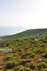 Photo west coast  Mani | Messenia Peloponnese | 12 - Photo JustGreece.com