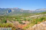 Photo west coast  Mani | Messenia Peloponnese | 14 - Photo JustGreece.com