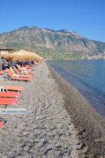 JustGreece.com Kalamata | Messenia Peloponnese | Greece  84 - Foto van JustGreece.com